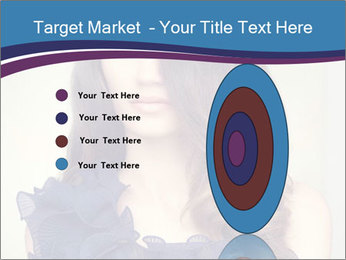 0000084372 PowerPoint Templates - Slide 84