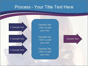 0000084372 PowerPoint Template - Slide 85