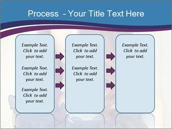 0000084372 PowerPoint Template - Slide 86