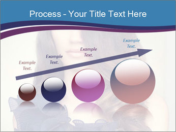 0000084372 PowerPoint Templates - Slide 87