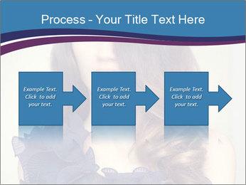 0000084372 PowerPoint Template - Slide 88