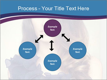 0000084372 PowerPoint Template - Slide 91