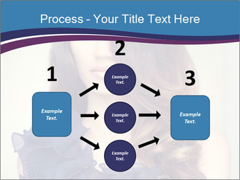 0000084372 PowerPoint Template - Slide 92