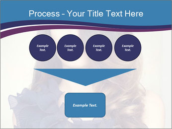 0000084372 PowerPoint Templates - Slide 93