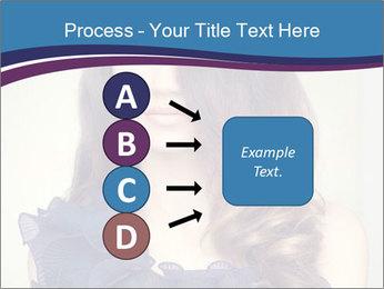 0000084372 PowerPoint Template - Slide 94
