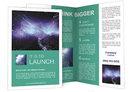 0000084373 Brochure Template