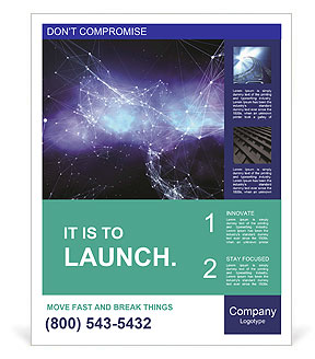0000084373 Poster Template