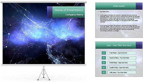0000084373 PowerPoint Template