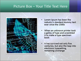 0000084373 PowerPoint Template - Slide 13