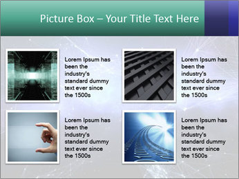 0000084373 PowerPoint Template - Slide 14