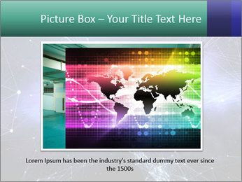 0000084373 PowerPoint Template - Slide 15