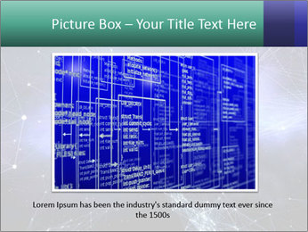 0000084373 PowerPoint Template - Slide 16