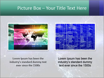 0000084373 PowerPoint Template - Slide 18