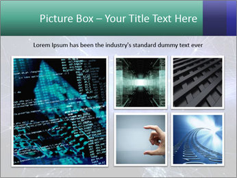 0000084373 PowerPoint Template - Slide 19