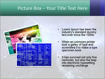 0000084373 PowerPoint Template - Slide 20
