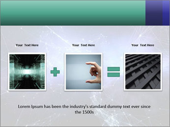 0000084373 PowerPoint Template - Slide 22