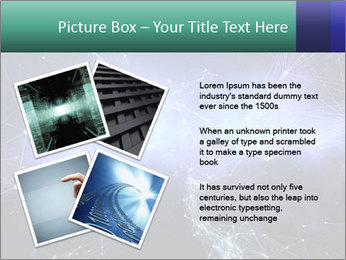 0000084373 PowerPoint Template - Slide 23