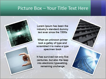 0000084373 PowerPoint Template - Slide 24