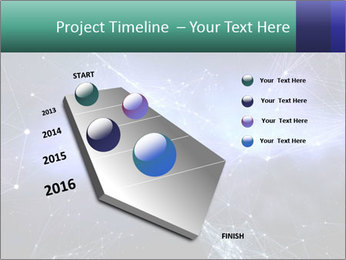 0000084373 PowerPoint Template - Slide 26