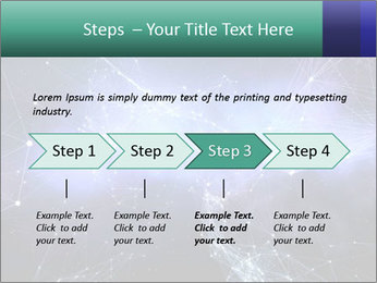 0000084373 PowerPoint Template - Slide 4