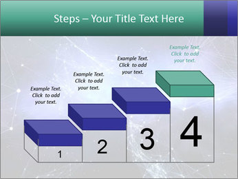 0000084373 PowerPoint Template - Slide 64
