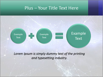 0000084373 PowerPoint Template - Slide 75