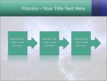 0000084373 PowerPoint Template - Slide 88