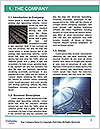 0000084373 Word Template - Page 3