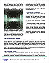 0000084373 Word Template - Page 4