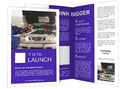 0000084374 Brochure Template