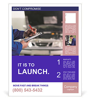 0000084374 Poster Template