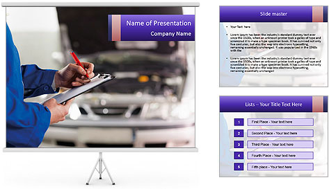 0000084374 PowerPoint Template