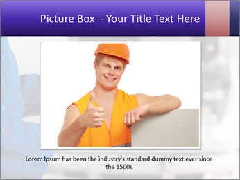0000084374 PowerPoint Template - Slide 15