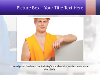 0000084374 PowerPoint Template - Slide 16