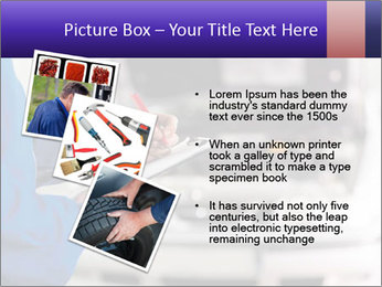 0000084374 PowerPoint Template - Slide 17