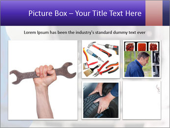 0000084374 PowerPoint Template - Slide 19