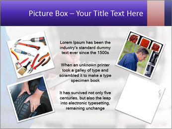 0000084374 PowerPoint Template - Slide 24