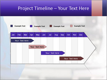0000084374 PowerPoint Template - Slide 25
