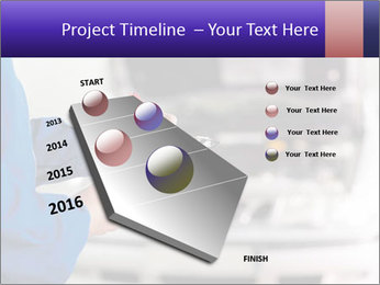 0000084374 PowerPoint Template - Slide 26