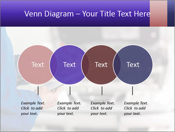 0000084374 PowerPoint Template - Slide 32