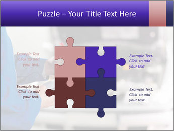 0000084374 PowerPoint Template - Slide 43