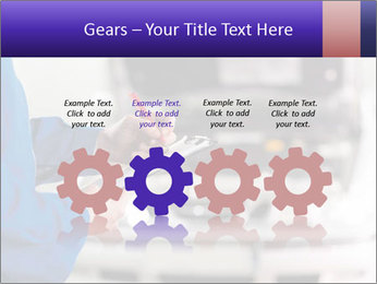 0000084374 PowerPoint Template - Slide 48