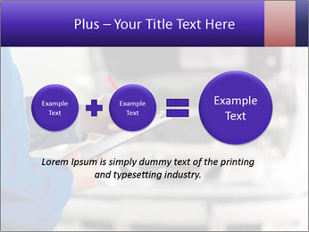 0000084374 PowerPoint Template - Slide 75