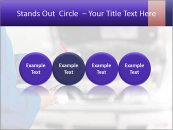 0000084374 PowerPoint Template - Slide 76