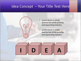 0000084374 PowerPoint Template - Slide 80