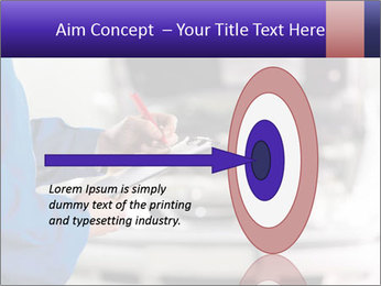 0000084374 PowerPoint Template - Slide 83