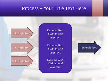 0000084374 PowerPoint Template - Slide 85