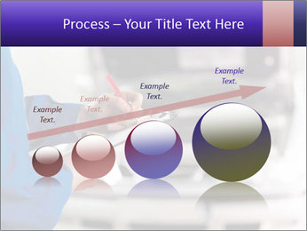 0000084374 PowerPoint Template - Slide 87