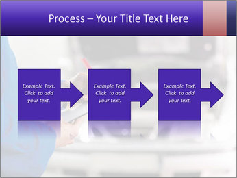 0000084374 PowerPoint Template - Slide 88