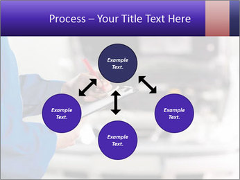 0000084374 PowerPoint Template - Slide 91